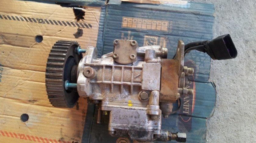 Pompa de injectie VW 1 9 SDI