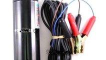 Pompa de transfer lichide de 12v sau 24v