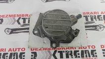 pompa de vacum 038145101B pentru VW Golf 4 1.9tdi