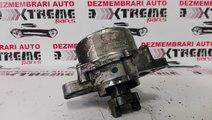 pompa de vacum 73501167 pentru Opel Corsa C 1.3cdt...