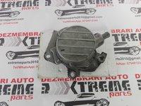 pompa de vacuum 038145101B pentru VW Golf 4 1.9tdi