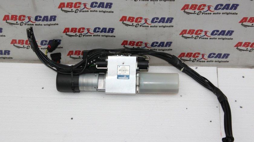 Pompa decapotare Audi A5 F5 Cabrio cod: HB71803-002 model 2018