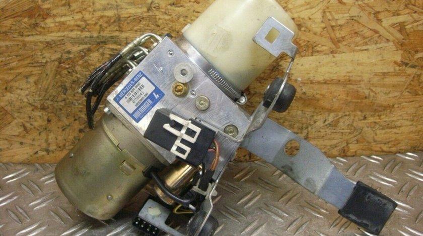 Pompa decapotare mercedes SLk A1708000030
