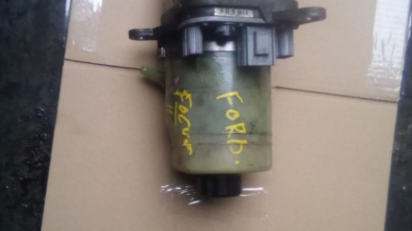 Pompa electrica Ford Focus 2 2007