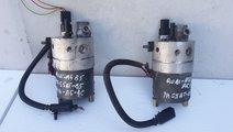 Pompa ESP ABS audi a4 b5 passat b5  8E0614175D