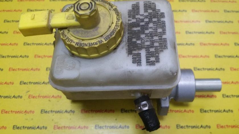 Pompa Frana Audi, 21027099