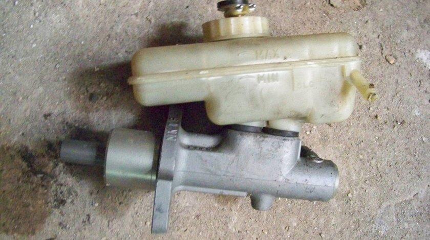 pompa frana bmw e36 seria 3 1991-2000