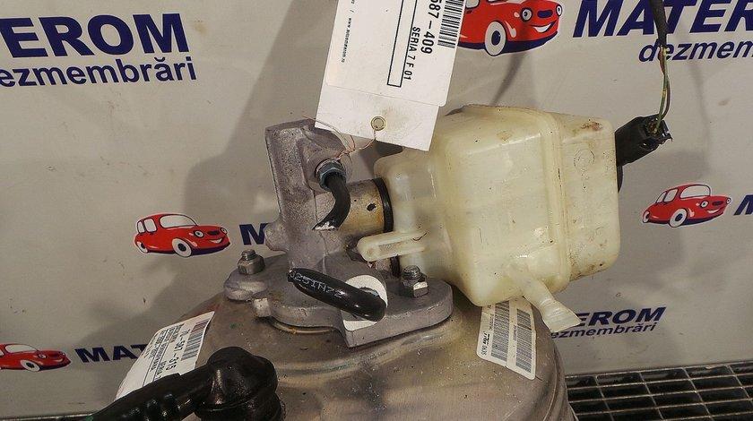 POMPA FRANA BMW SERIA 7 F 01 SERIA 7 F 01 3.0 D - (2008 2012)