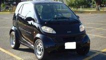 Pompa frana de Smart For Two 0 6 benzina 599 cmc 3...