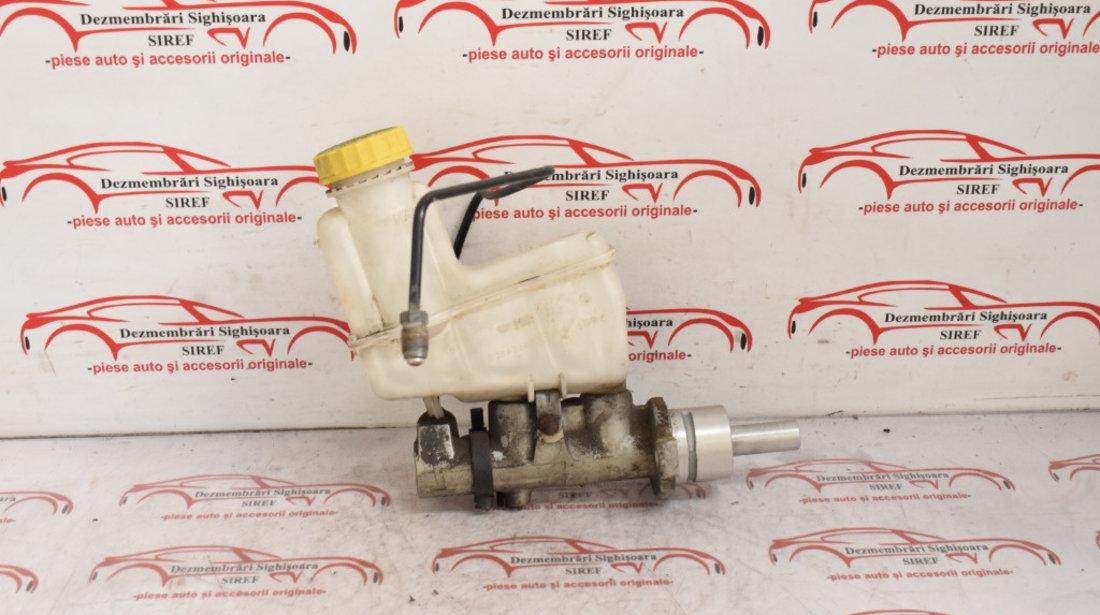 Pompa frana Fiat Stilo 2003 247