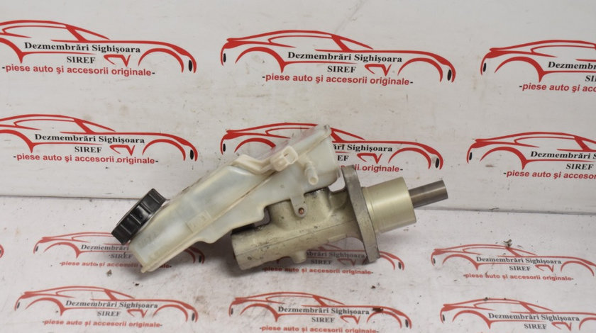 Pompa frana Ford Focus 2 1.6 TDCI 80 KW 2006 575