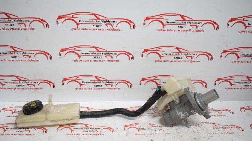 Pompa frana Ford Galaxy 2.0 TDCI 2008 263