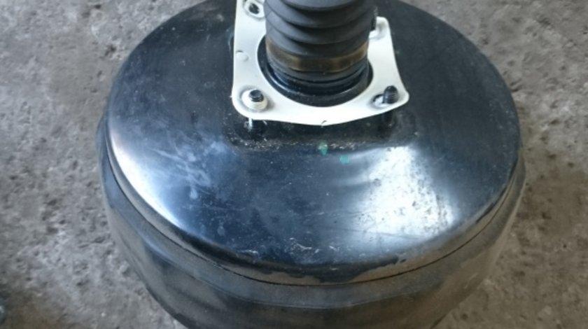 Pompa frana Mercedes Ml320 w164