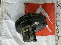 Pompa frana    Mercedes Vito 638 108 CDI