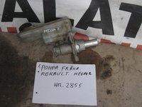 Pompa frana renault megane 2