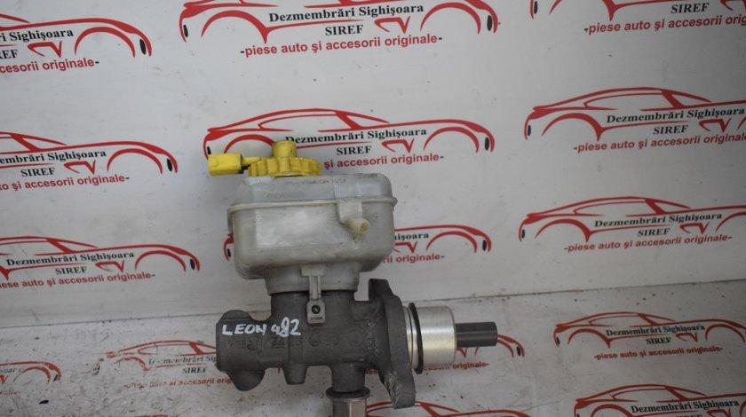 Pompa frana Seat Leon 1.9 TDI ARL 482