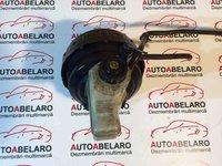 Pompa frana  Volkswagen Golf 5 1.9 TDI 2003-2009 cod BKC/BXE.