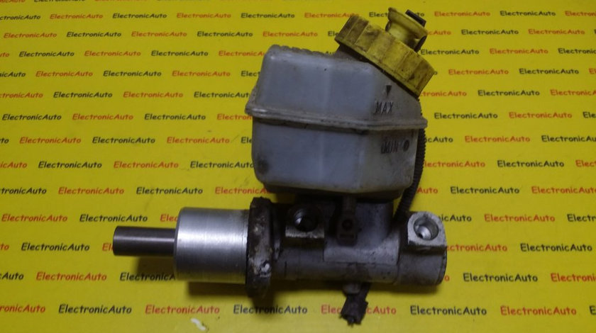 Pompa Frana Vw Sharan, Ford Galaxy, 7M4611303A
