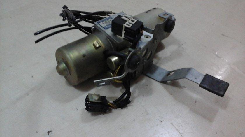 Pompa hidraulica decapotare/capotare Mercedes SLK R170 An 1996-2004 cod A1708000030