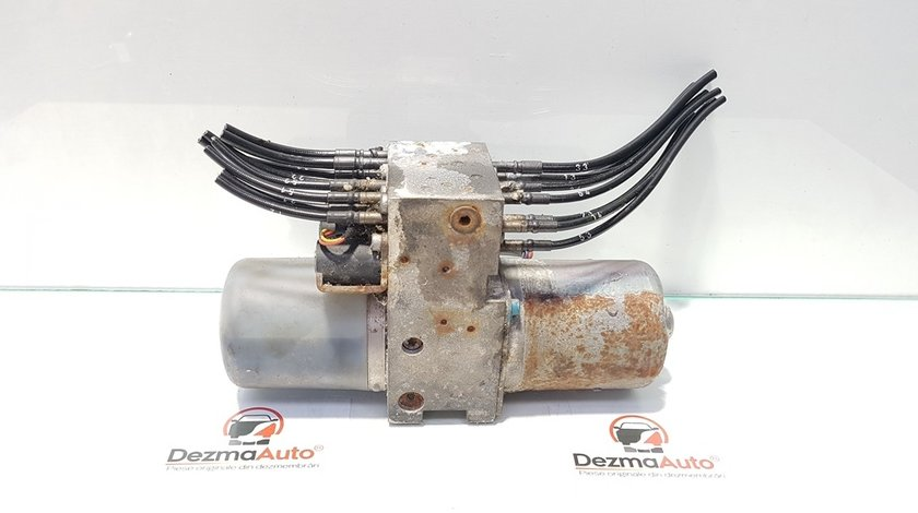 Pompa hidraulica decapotare, Vw Eos (1F7, 1F8) 2.0 tdi, cod 1Q0871789E (id:370589)
