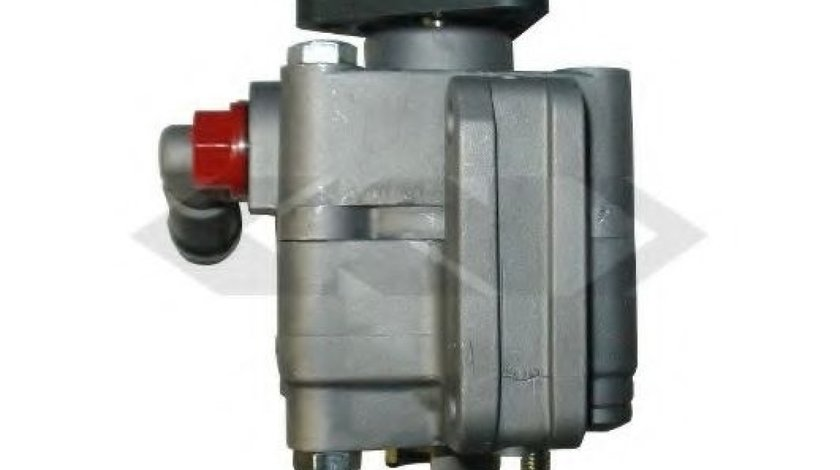 Pompa hidraulica servo directie BMW Seria 3 (E90) (2005 - 2011) SPIDAN 54324 produs NOU