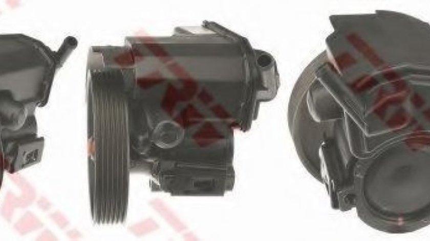 Pompa hidraulica servo directie CITROEN XSARA PICASSO (N68) (1999 - 2016) TRW JPR825 - produs NOU