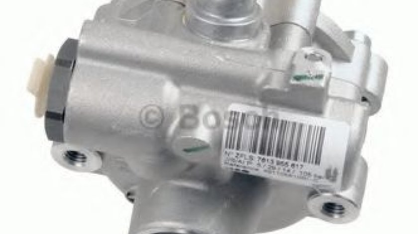 Pompa hidraulica servo directie DACIA DUSTER Caroserie (2011 - 2016) BOSCH K S01 000 087 produs NOU