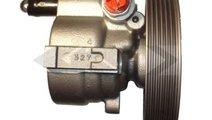 Pompa hidraulica servo directie DACIA LOGAN MCV (K...