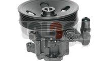 Pompa hidraulica servo directie MERCEDES C-CLASS (...