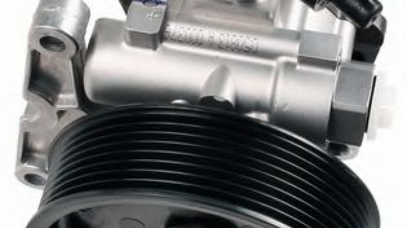Pompa hidraulica servo directie MERCEDES M-CLASS (W164) (2005 - 2011) BOSCH K S01 000 674 produs NOU