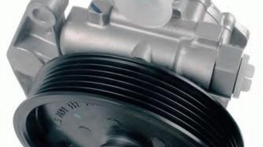 Pompa hidraulica servo directie MERCEDES M-CLASS (W164) (2005 - 2011) BOSCH K S01 000 604 produs NOU