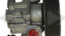 Pompa hidraulica servo directie MERCEDES M-CLASS (...