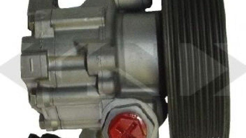 Pompa hidraulica servo directie MERCEDES S-CLASS (W221) (2005 - 2013) SPIDAN 54394 produs NOU
