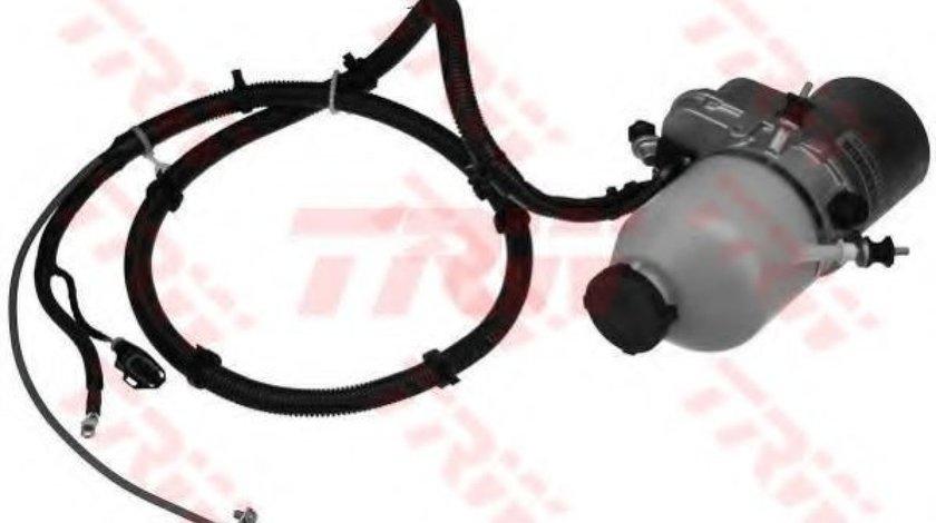 Pompa hidraulica servo directie OPEL ASTRA H Combi (L35) (2004 - 2016) TRW JER107 - produs NOU