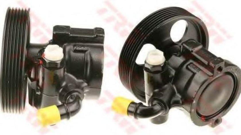 Pompa hidraulica servo directie PEUGEOT 307 SW (3H) (2002 - 2016) TRW JPR459 produs NOU
