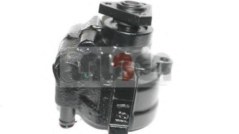 Pompa hidraulica servo directie RENAULT CLIO II (BB0/1/2, CB0/1/2) (1998 - 2005) LAUBER 55.9105 produs NOU
