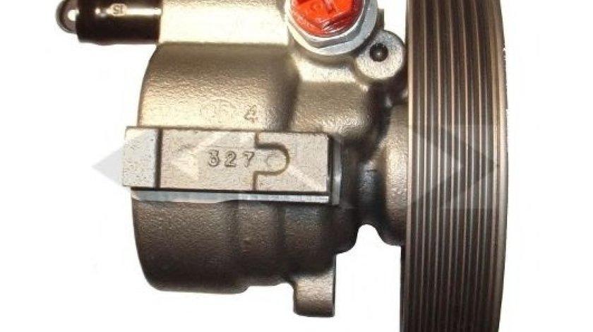 Pompa hidraulica servo directie RENAULT CLIO II (BB0/1/2, CB0/1/2) (1998 - 2005) SPIDAN 54172 produs NOU