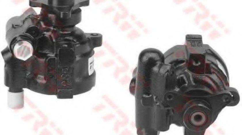 Pompa hidraulica servo directie RENAULT MEGANE I Classic (LA0/1) (1996 - 2006) TRW JPR146 - produs NOU