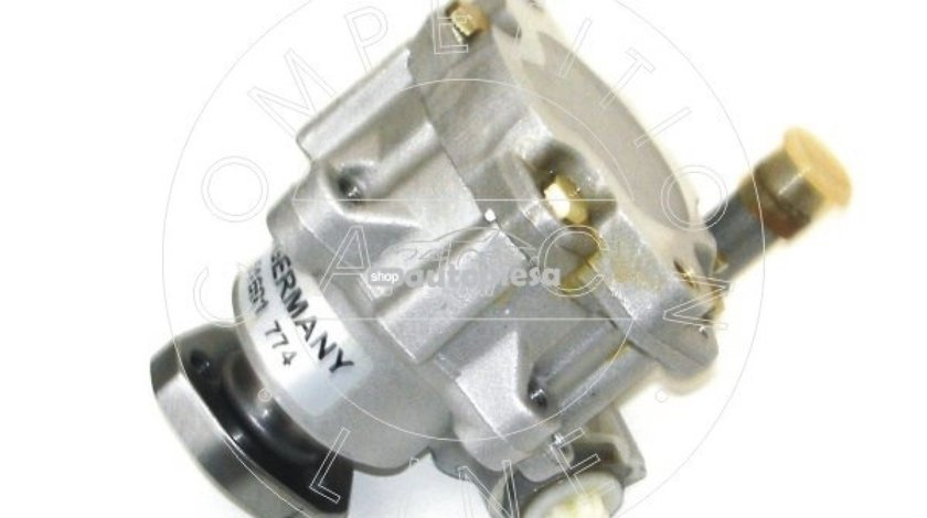Pompa hidraulica servo directie VW GOLF IV Cabriolet (1E7) (1998 - 2002) AIC 51601 produs NOU
