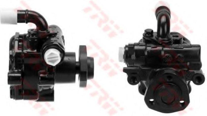 Pompa hidraulica servo directie VW GOLF IV Variant (1J5) (1999 - 2006) TRW JPR181 produs NOU
