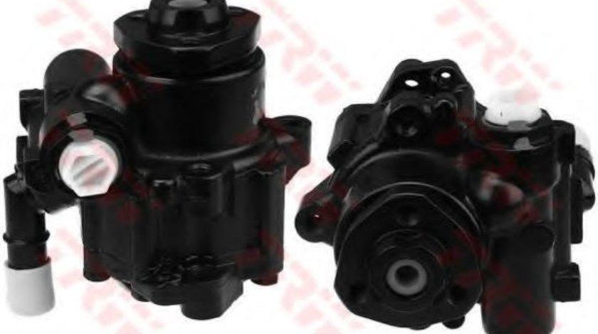 Pompa hidraulica servo directie VW LUPO (6X1, 6E1) (1998 - 2005) TRW JPR191 - produs NOU