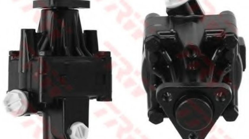 Pompa hidraulica servo directie VW PASSAT (3B3) (2000 - 2005) TRW JPR211 - produs NOU