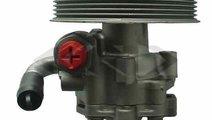 Pompa hidraulica servodirectie AUDI A4 8E2 B6 SPID...