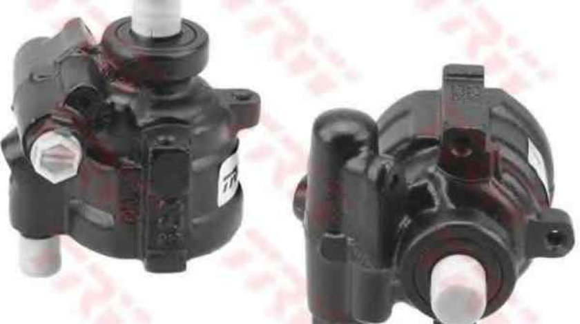 Pompa hidraulica servodirectie DACIA LOGAN LS TRW JPR236