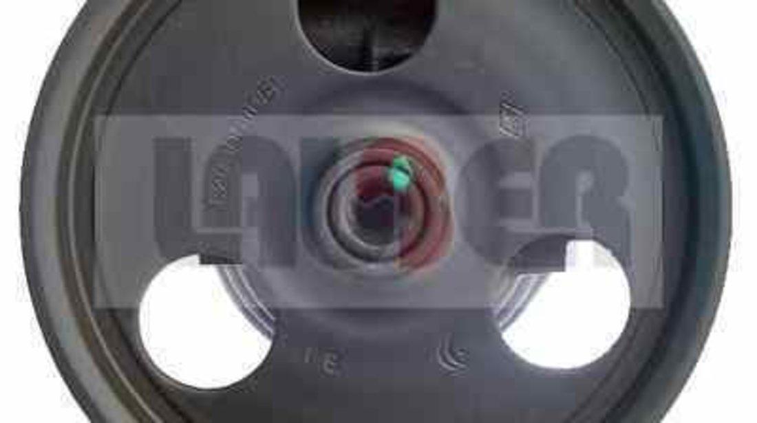 Pompa hidraulica servodirectie DACIA LOGAN LS LAUBER 55.3105