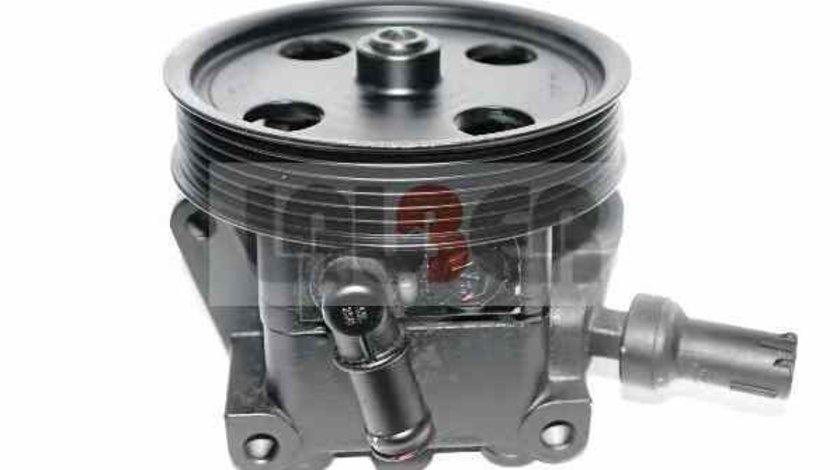 Pompa hidraulica servodirectie FORD C-MAX DM2 LAUBER 55.3501