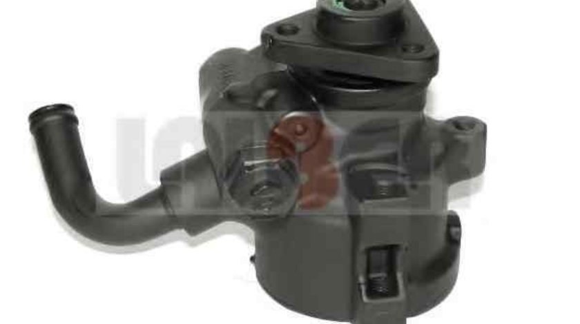 Pompa hidraulica servodirectie FORD ESCORT V (GAL) LAUBER 55.0123