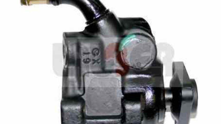 Pompa hidraulica servodirectie FORD FIESTA III GFJ LAUBER 55.0218