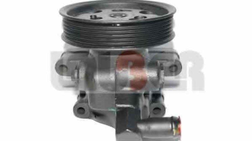 Pompa hidraulica servodirectie FORD FIESTA IV JA JB LAUBER 55.0144