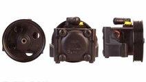 Pompa hidraulica servodirectie FORD FOCUS C-MAX EL...